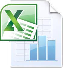 Financisjko izvješće za 2014. godinu